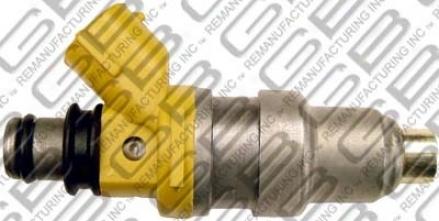 Gb Remanufacturing Inc. 84212164 Toyota Parts