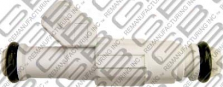 Gb Remanufacturing Inc. 84212205 Nissan/datsun Parts