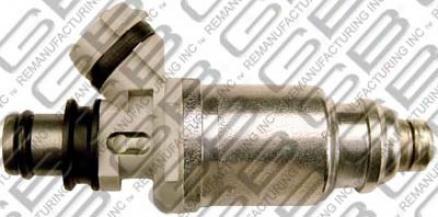 Gb Remanufacturing Inc. 84212209 Suzuki Parts
