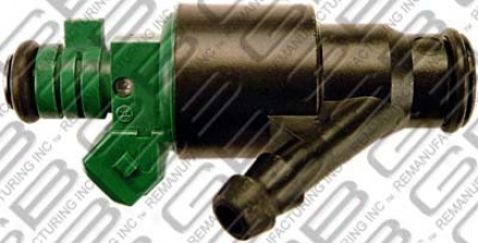 Gb Remanufacturing Inc. 84212229 Kia Parts
