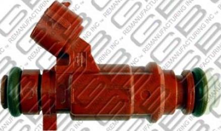 Gb Remanufacturing Inc. 84212247 Toyota Parts