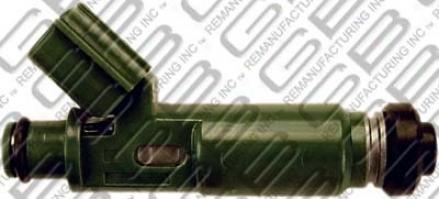 Gb Remanufacturing Inc. 84212248 Lexus Parts