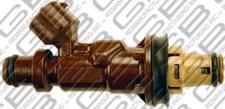 Gb Remanufacturing Inc. 84212251 Hyundai Parts