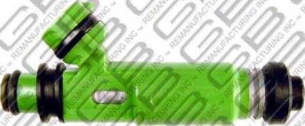 Gb Remanufacturing Inc. 84212280 Honda Parts