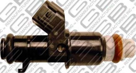 Gb Remanufacturing Inc. 84212289 Mitsubishi Parts