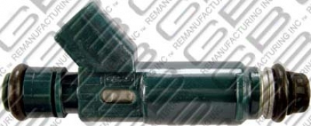 Gb Remanufacturing Inc. 84212319 Mazda Parts