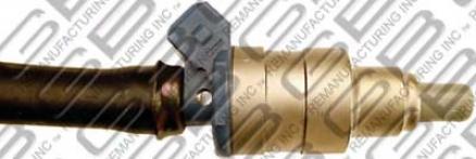Gb Remanufacturing Inc. 84213102 Nizsan/datsun Parts