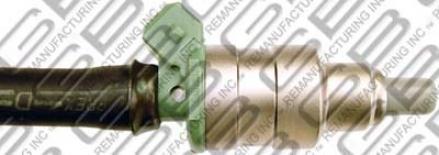 Gb Remanufacturing Inc. 84213103 Isuzu Parts