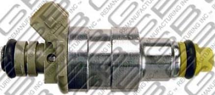 Gb Remanufacturing Inc. 85212111 Porsche Parts