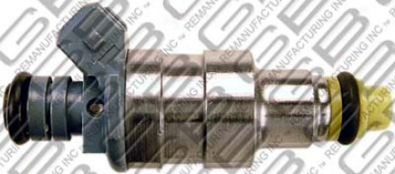 Gb Remabyfacturing Inc. 85212116 Volvo Parts