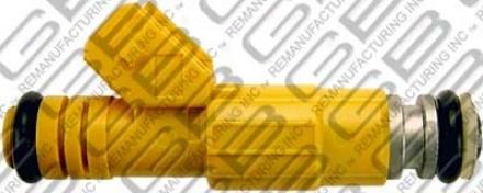 Gb Remanufacturing Inc. 85212162 Volvo Parts