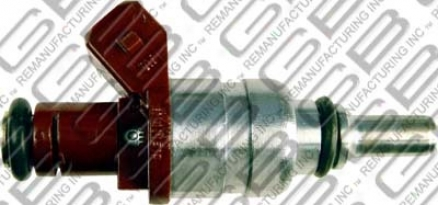 Gb Remanufacturing Inc. 85212165 Volvo Parts