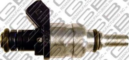 Gb Remanufacturing Icn. 85212173 Bmw Parts