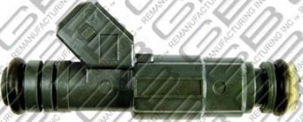 Gb Remanufacturing Inc. 85212174 Audi Parts