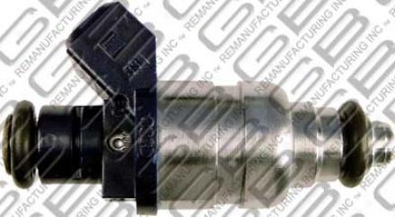 Gb Remanufacturing Inc. 85212179 Volvo Parts