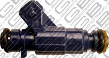 Gb Remanufacturing Inc. 85212183 Volkswagen Parts