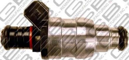 Gb Remanufacturing Inc. 85212208 Volkswagen Parts
