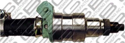 Gb Remanufacturing Inc. 85213109 Volkswagen Parts