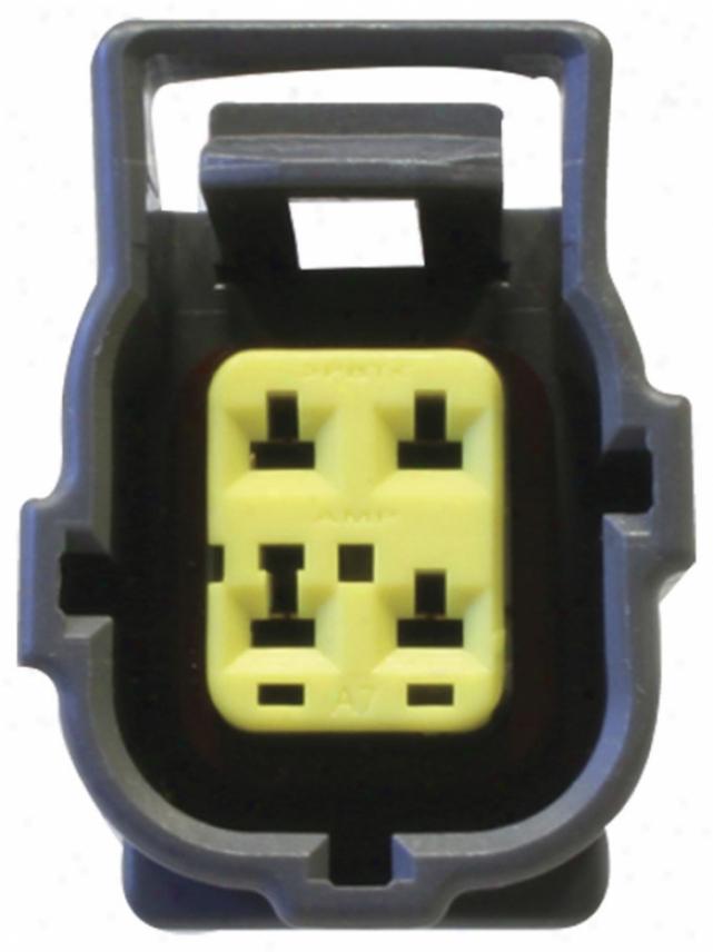 Ngk Camada Ntk Sensors 23158 Ferrari Parts
