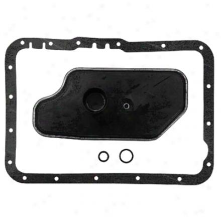 Parts Master Gki 88841 Ford Transmission Filters