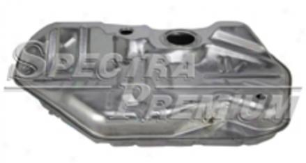 Spectra Premium Ind., Inc. F39g Chevrolet Parts