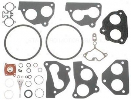 Standard Motor Products 1527d Mitsunishi Parts
