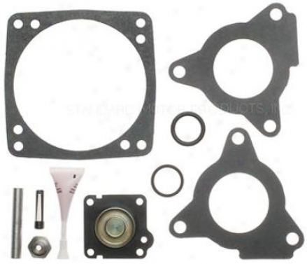 Standar Motor Products 1615a Dodge Parts