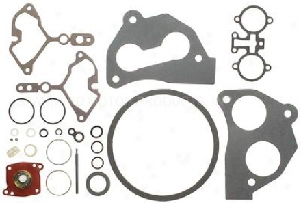 Standard Motor Products 1702 Chevrolet Parts