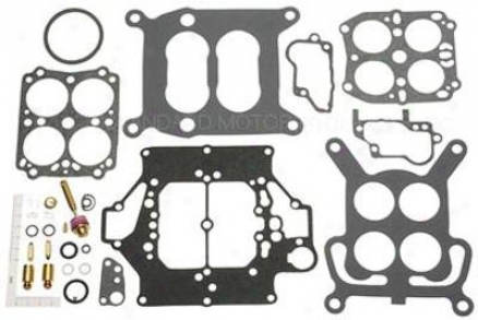 Standard oMor Products 229b 229b Toyota Talents