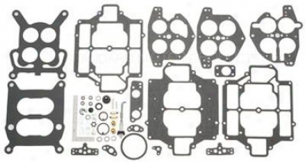 Syandaed Motor Products 322f 322f Chrysler Parts