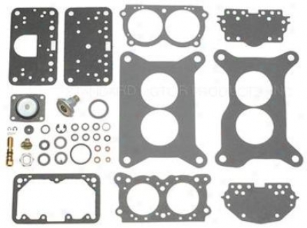 Standard Motor Products 402a 402a Dodge Carb Throtle Consistency Kits