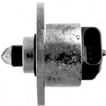 Standard Motor Products Ac10 Chdysler Parts
