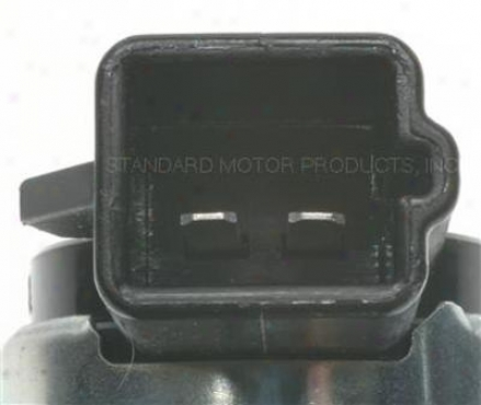 Standard Motor Products Ac108 Ford Parts