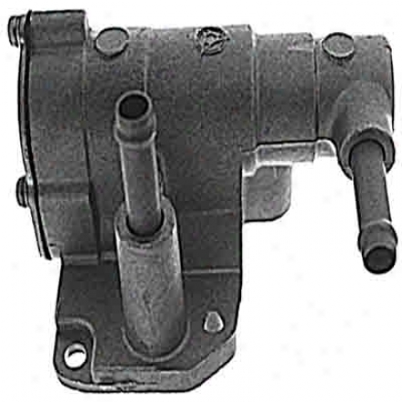 Standard Motor Products Ac141 Mitsubisji Parts