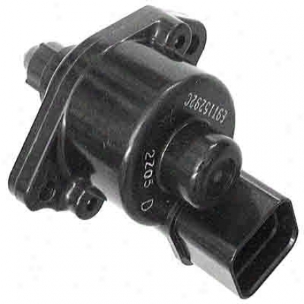 Standard Motor Products Ac146 Chevroleg Parts