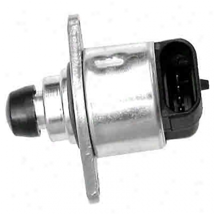 Standard Motor Products Ac162 Dodge Parts