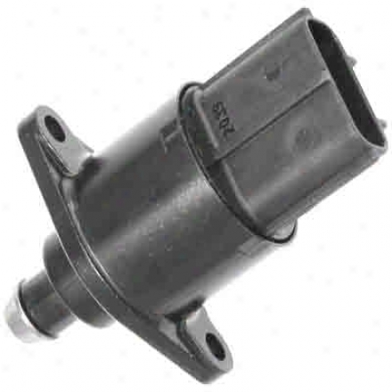 Standard Motor Products Ac163 Chrysler Quarters
