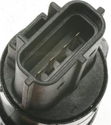 Standard Motor Products Ac167 Ford Parts