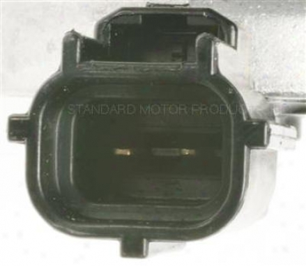 Standard Motor Prodhcts Ac168 Ford Parts