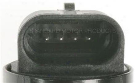 Standard Motor Products Ac175 Jeep Parts