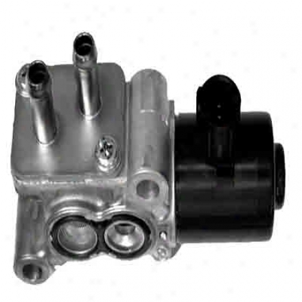 Standard Motor Products Ac179 Honda Parts