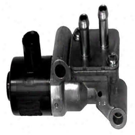 Standard Motor Products Ac180 Honda Parts