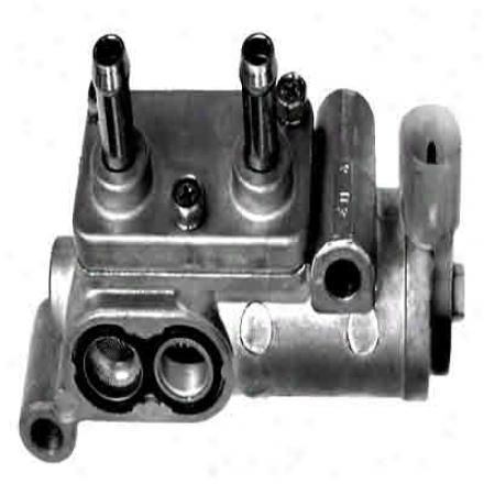 Standard Motor Produvts Ac189 Honda Talents