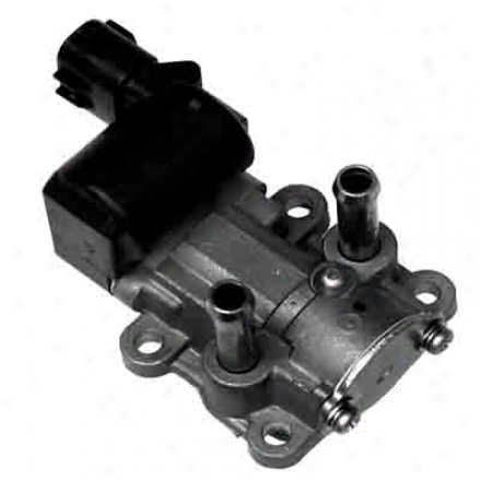 Standard Motor Products Ac194 Toyota Quarters