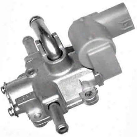 Standard Motor Products Ac197 Toyota Pats
