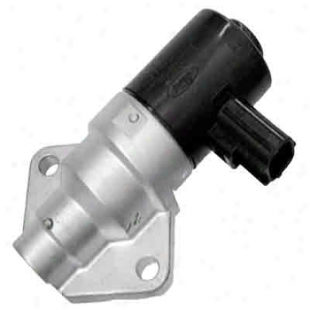 Standard Motor Products Ac215 Merkur Parts