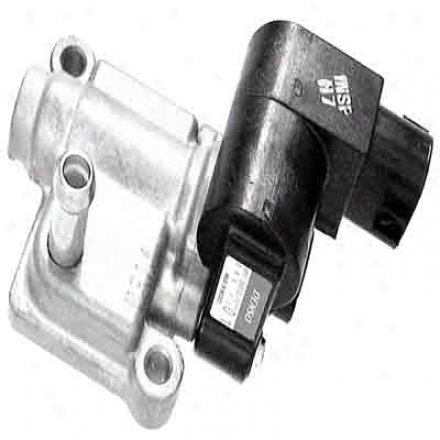 Standard Motor Products Ac229 Ford Parts
