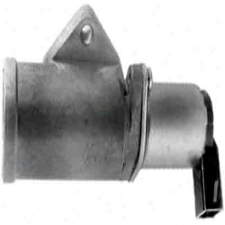 Standard Motor Products Ac23 Honda Parts