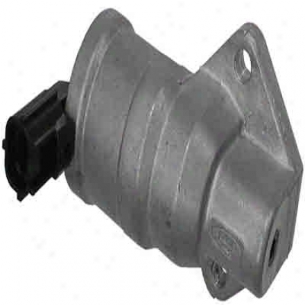 Standard Motor Products Ac237 Messenger Parts