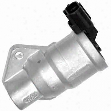 Standard Motor Products Ac240 Ford Parts